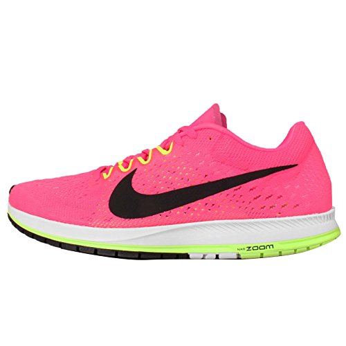 Pour Rose Black white Blast Chaussures Course De electric Zoom Streak Green Femme pink 6 Nike PqwUY8U