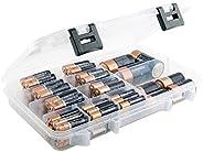 Battery Storage - Medium