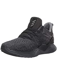 Unisex Kids' Alphabounce Beyond Running Shoe,
