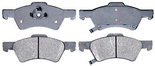 acdelco-14d857m-advantage-semi-metallic-front-disc-brake-pad-set-with-wear-sensor