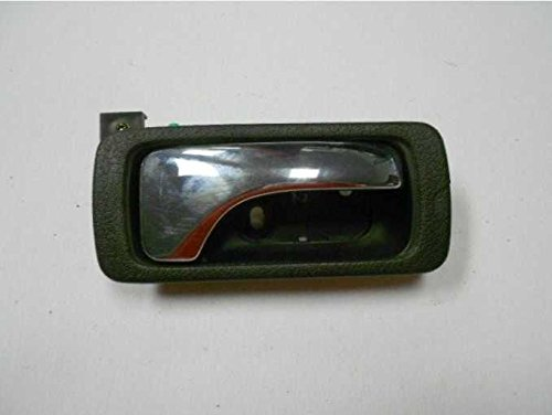 Acura legend door handle door handle for acura legend - Acura integra exterior door handle ...