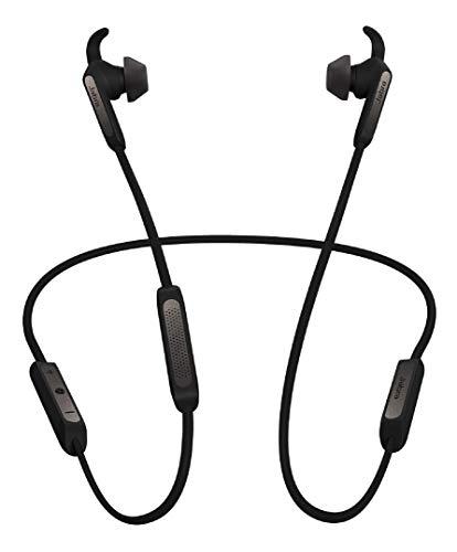 Jabra Elite 45e Alexa Enabled Wireless Bluetooth In Ear Headphones with Mic