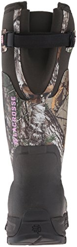 Alphaburly Hunting Lacrosse Lacrosse Pro Xtra Realtree Shoes Womens Womens 800G Pv6wtqUt