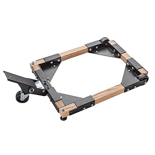 - Power Tool Mobile Base Hardware