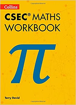 Csec maths workbook collins csec maths terry david csec maths workbook collins csec maths 1195 free shipping fandeluxe Gallery