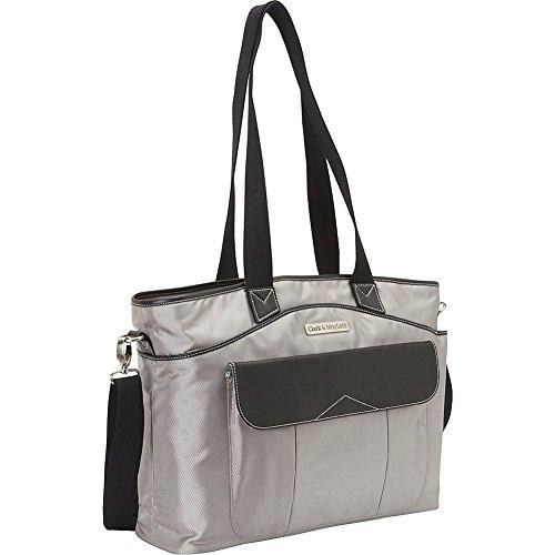 clark-and-mayfield-newport-173-laptop-handbag-computer-bag-in-grey