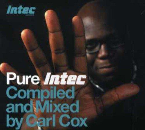 Pure Intec