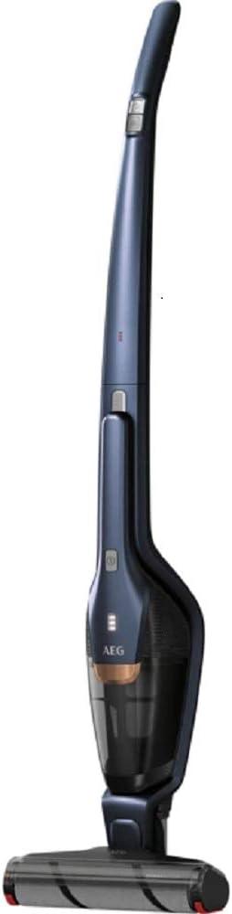 Electrolux CX8 2 80db au meilleur prix sur