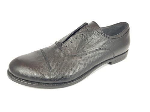 de Divine Follie à Homme Lacets pour Ville Chaussures pWvzqWwg