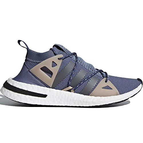 for sale online adidas ARKYN W Womens Fashion-Sneakers DA9606 Navy view sale online low cost online buy cheap cheapest price pictures sale online ySpg17