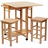 Office Table Amp Chair Sets Amazon Com Office Furniture