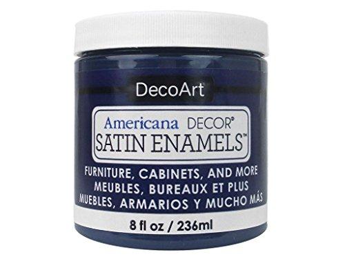 Decoart DECADSA 36 14 Decor Enamels Americana