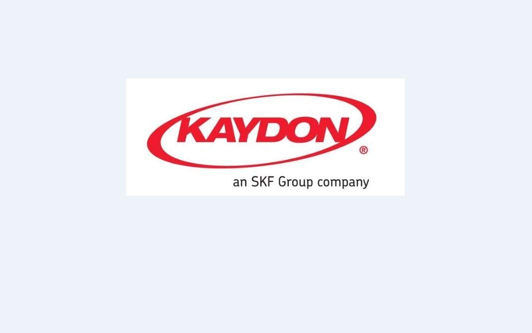 KAYDON KD160CP0 Reali-Slim Bearing