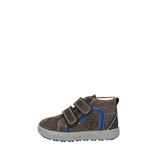 Primigi 85480/00 Sneakers Junge Grun