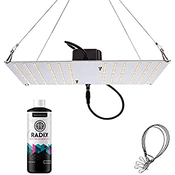 Amazon Com Horticulture Lighting Group Hlg 100 V2 3000k