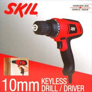 SKIL 6220 CORDED DRILL WINDOWS 10 DOWNLOAD DRIVER
