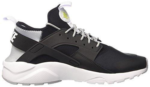 Grey Nike White wolf Run Men's Black PRM Air Huarache v4wx47qTP8