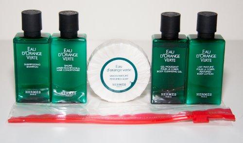fly-away-with-hermes-luxury-hermes-d-orange-verte-carry-on-soap-bath-set