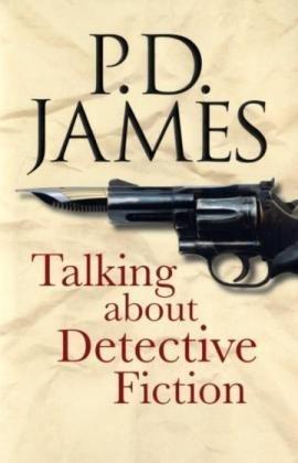Talking about Detective Fiction PDF