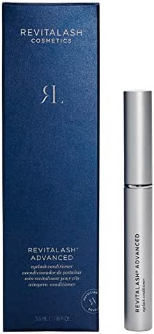 Advanced Revita-Lash Advanced Eyelash Conditioner 3.5 ml