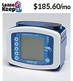 KENDALL HEALTHCARE PROD. KND383400 KANGAROO JOEY FEED PUMP -SP KND383400 Each