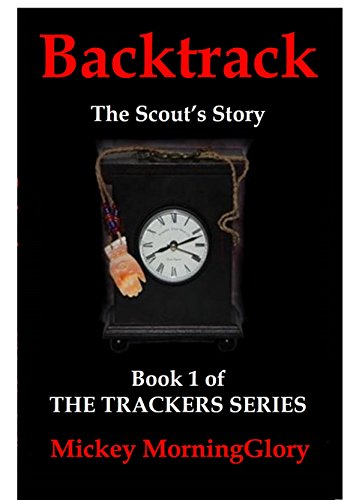 BACKTRACK: The Scout