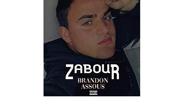 Zabour