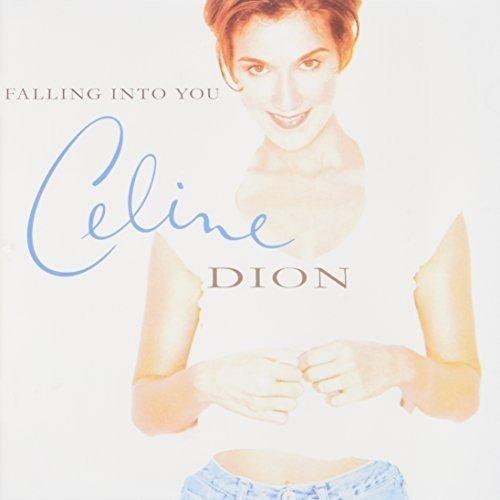 Falling Into You (SACD)