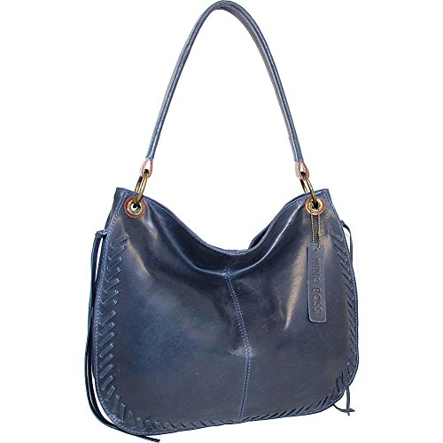 nino-bossi-kaylee-leather-hobo-denim