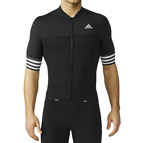 578a980abe661 Adidas Cycling - Trainers4Me