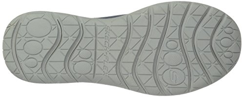 Superior Vorado Vorado Superior Skechers Skechers Skechers Azul Azul Superior Superior Vorado Skechers Azul wRqBwT