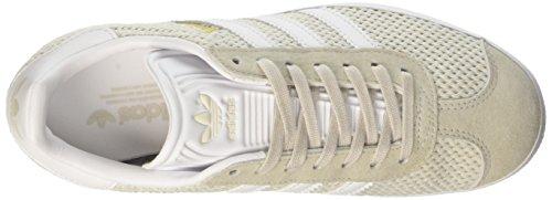 adidas Gazelle W - BB5178 White 5MBSpC0