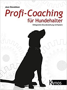 Profi-Coaching für Hundehalter