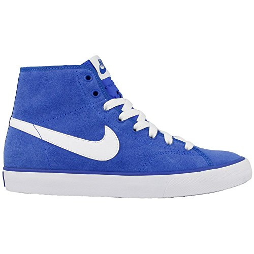 Nike Twilight Running Eu 344290-142 Homme Chaussures Running Blanc
