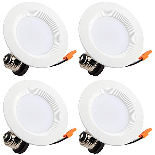 Halo Led Lighting in US - 8