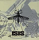 Mosquito Control by Isis (2001-12-25)