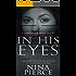 In His Eyes
