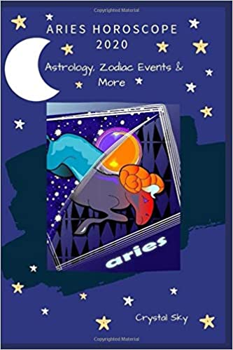 Aries Horoscope for 2020