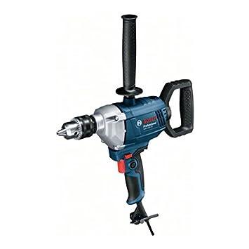 Schön Bosch Professional Bohrmaschine GBM 1600 RE mit 360 Grad drehbarer  EY39