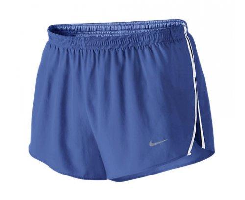 Split Yellow Short Inch Men's 2 Nike Tempo Black PHgIOOq