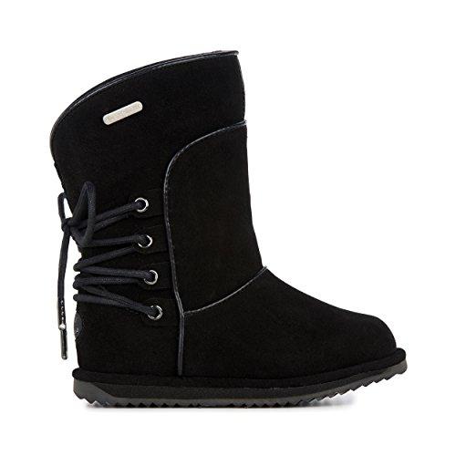 Pictures of EMU Australia Islay Kids Wool Waterproof Boots K11309 1