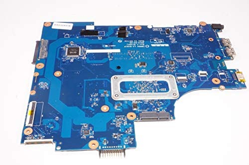 FMB-I Compatible with 28V9W Replacement for Dell Intel N3530 Motherboard INSPIRON 15 3531