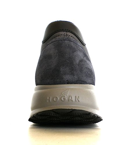 hogan interactive uomo 41