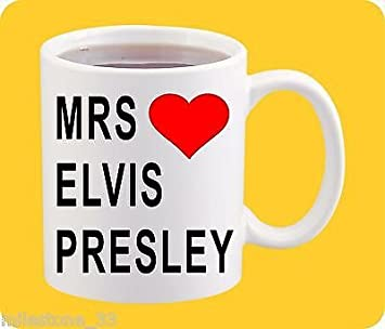 Elvis presley fun gifts for christmas