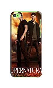 RebeccaMEI fashionable New Style Elegant TPU phone Case Cover Skin For Iphone 5C with cool photo design