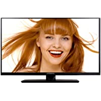 Ocosmo CE4271 42-Inch LED-Lit 1080p 60Hz TV (Glossy Black)