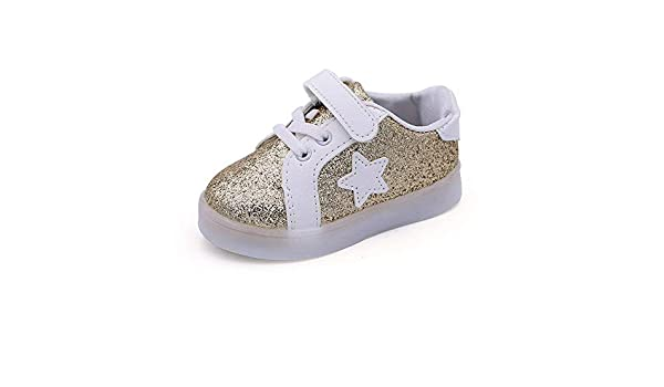 unyielding1 Kid Boys Girls Running Shoes Fashion Sneakers Comfortable Light Weight