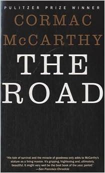 The Road (Vintage International)