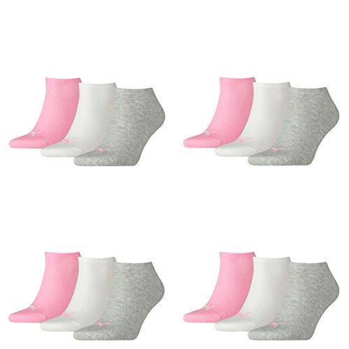 Baskets Lot Puma Rose prism Invisible Pink 12er 1dSarSq