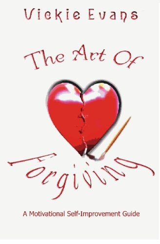 Read Online The Art of Forgiving (Austronesian Edition) pdf epub